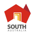 Brand_SouthAust1_RGB-e1448621476459
