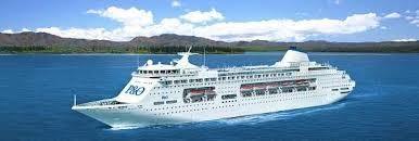 Australia Day Cruise Retreat