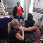 Le Reve Foot Massages